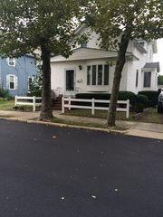 36 E Bolton Ave, Absecon, NJ