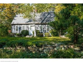 551 Princes Point Rd, Yarmouth, ME