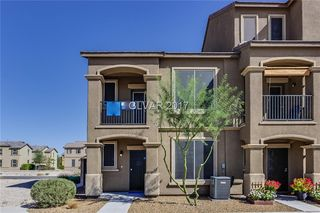 4571 Townwall St, Las Vegas, NV