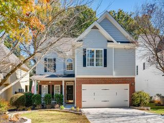 4081 Tilly Mill Rd, Doraville, GA