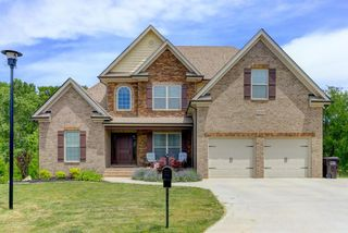 2235 Muddy Creek Ln, Knoxville, TN
