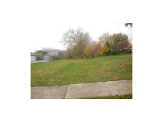 202 Janet Dr, Piqua, OH