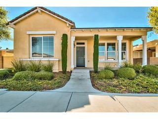 243 White Sands Street, Beaumont CA