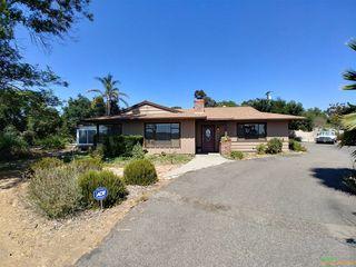 3140 Reche Road, Fallbrook CA