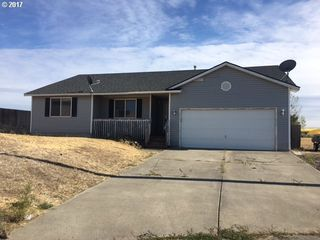 1316 SW 10th Ct, Pendleton, OR