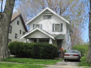 508 Lakeview Park, Rochester, NY