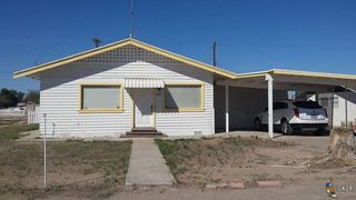 2305 Orange Ave, Holtville, CA