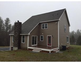 2 Old County Rd, Ashburnham, MA