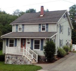 113 Maple Springs Rd, Hollsopple, PA