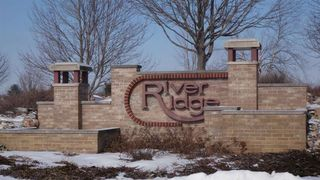 1771 Golf Course Blvd #23, Independence, IA