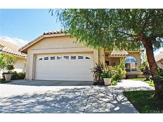 1190 Fairway Oaks Ave, Banning, CA