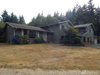 7018 184th Dr SE, Snohomish, WA