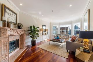 455 8th Ave #2, San Francisco, CA