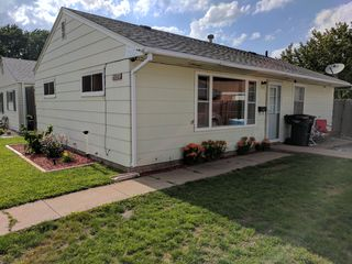 2510 Bateman St, Hastings, NE