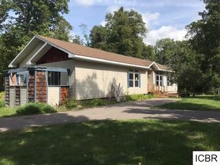 37346 2nd St, Crosslake, MN
