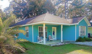 433 E 22nd Ave, Gulf Shores, AL