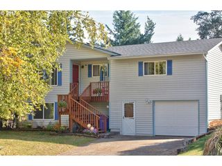 11385 Finnegans Way, Oregon City OR