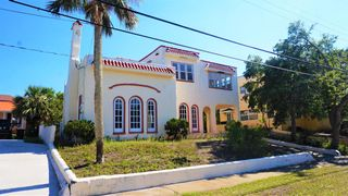 322 Hillside Ave, Daytona Beach, FL
