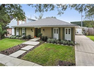 174 Country Club Dr, New Orleans, LA