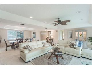 261 Quails Nest Rd #1272, Naples, FL