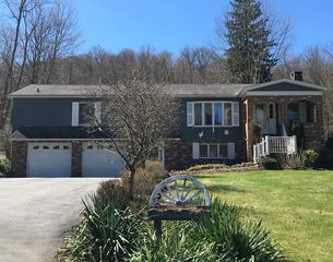 139 Moonlite Park Rd, Hollsopple, PA