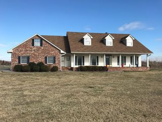 Kay County Ok Real Estate Homes For Sale Trulia