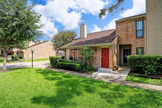 971 Memorial Village Drive #56, Houston TX