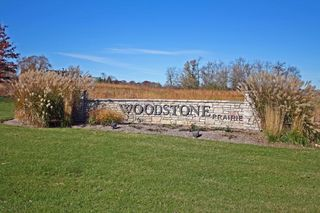 LT16 Woodstone Lane, Lake Geneva WI