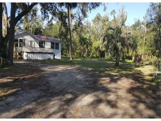 327 S County Road 13, Orlando, FL