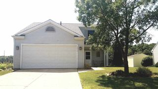 3613 Summit View Pl, Fort Wayne, IN