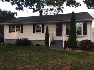 50 Wallace Ave, Chicopee, MA