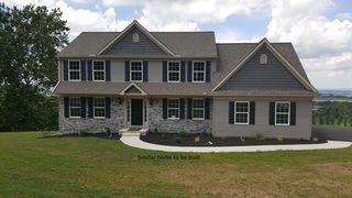 4 Oak Bottom Road, Quarryville PA