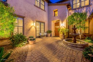 5637 E Grovers Ave, Scottsdale, AZ
