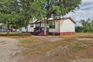 625 County Road 3821, San Antonio, TX