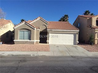 1620 Palmae Way, Las Vegas, NV