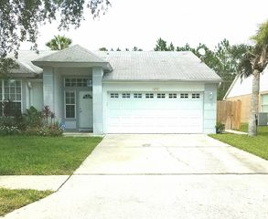 4775 Ridgemoor Circle, Palm Harbor FL
