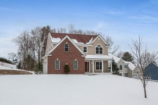 87 High Point Dr, North Grafton, MA