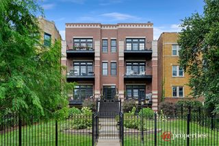 4710 N Beacon St, Chicago, IL