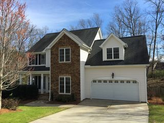 44 Breezewood Ct, Pittsboro, NC