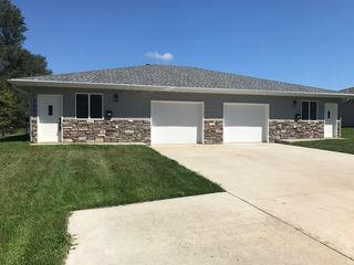 3501 W 14th St, Sioux City, IA