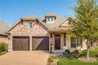 5720 Hummingbird Lane, Fairview TX