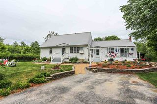 246 Brown Rd, Candia, NH