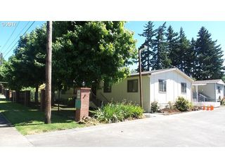 10550 SE 70th Ave, Milwaukie, OR