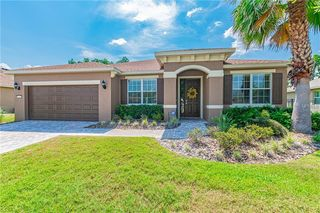 3319 Mapleridge Dr, Lutz, FL