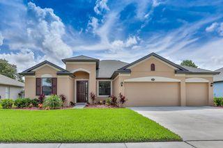 488 Tierra Drive, Spring Hill FL