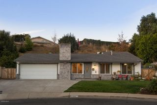 606 Ashwood Ct, Thousand Oaks, CA