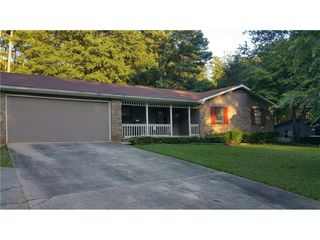 55 Trace Dr, Stockbridge, GA