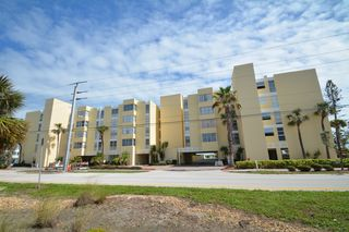 4700 Ocean Beach Blvd #523, Cocoa Beach, FL
