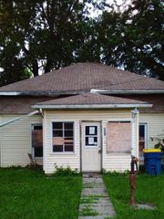827 Lancaster St, Bluffton, IN