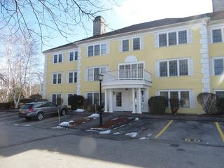 1 Riverview Blvd #205, Methuen, MA